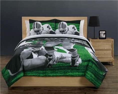 boys queen size bedding teen boys bedding queen size full queen boys teen