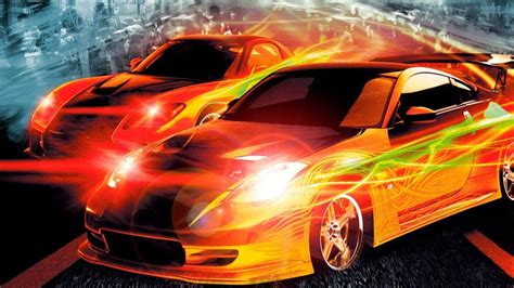 pc themes fast and furious the fast and the furious tokyo drift theme song movie