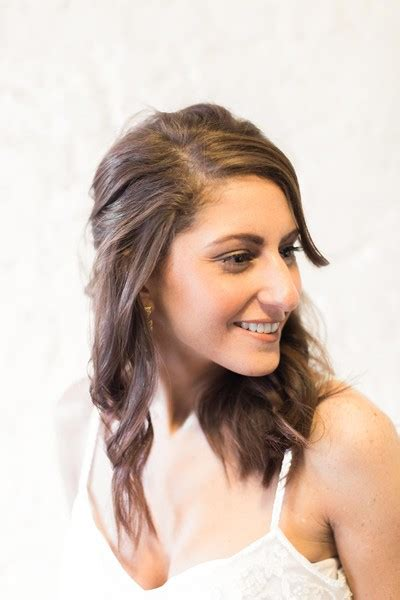 Wedding Hair And Makeup Frederick Md by Jkw Frederick Md Wedding