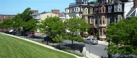 Buying An Apartment south boston ma real estate south boston homes for sale