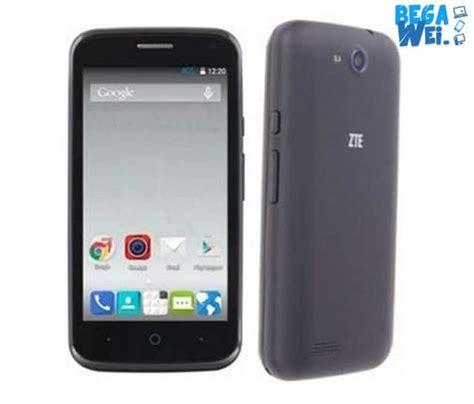 Hp Zte G Asal Hp Zte Asal Hp Zte Zte Vendor Asal Zte Q519t Smartphone Android