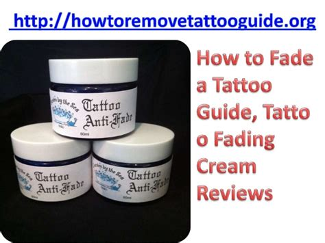 how to fade a tattoo how to fade a guide fading reviews
