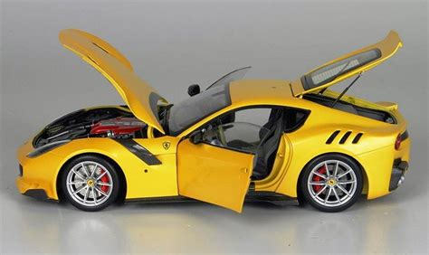 how much is the f12 how much is the f12 gto style f12 by race