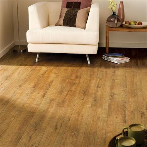7 best Krono Original 12mm Laminate Flooring images on