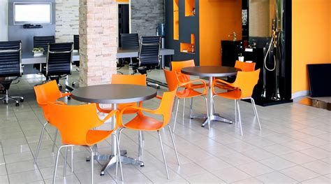 key things to consider when buying office furniture