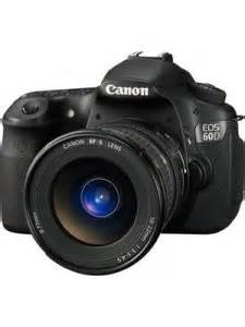 Canon 60d Di Malaysia canon price in malaysia harga compare