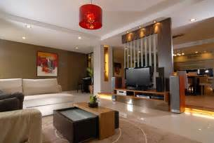 design interior living room decorating ideas contemporary  of modern minimalist small living room design ideas home design