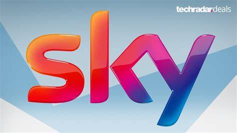 best tv packages the best sky tv deals packages and sky q offers in the