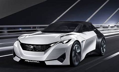 peugeot citroen cars psa peugeot citroen to add evs ins to lineup