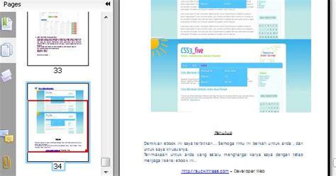 ebook belajar membuat web dengan php ebook membuat website dinamis php mysqli