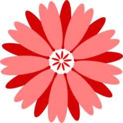 flower clip flower clip