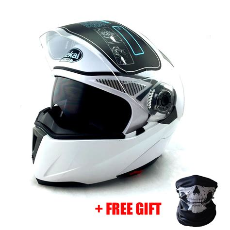 motocross helmet stickers aliexpress com buy new arrive dot ece sticker jiekai 105