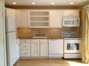 White Cabinets And White Appliances White Cabinets With White Appliances Bukit