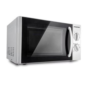 Oven Pensonic lazada my 404 error page not found