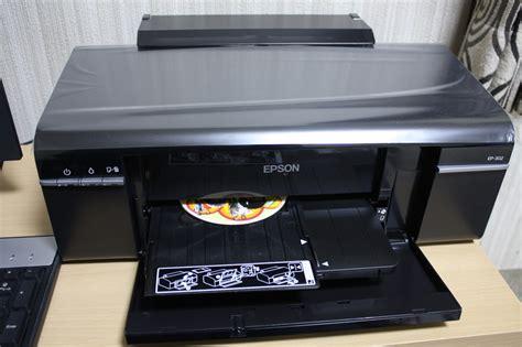reset epson xp 302 価格 com 印刷しているところです epson カラリオ ep 302 r 1driverさん のクチコミ