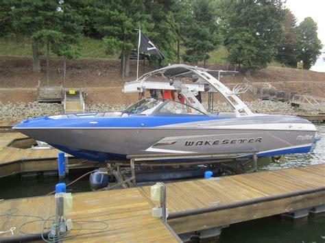 malibu boat cleats malibu wakesetter 24 mxz 2014 for sale for 15 000 boats