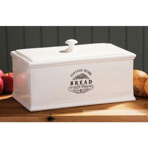 best 25 bread storage ideas on pinterest bread bin image for breads and image for garbage bread
