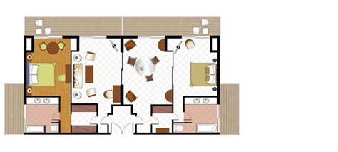 presidential suite floor plan presidential suite grecotel corfu imperial luxury hotel