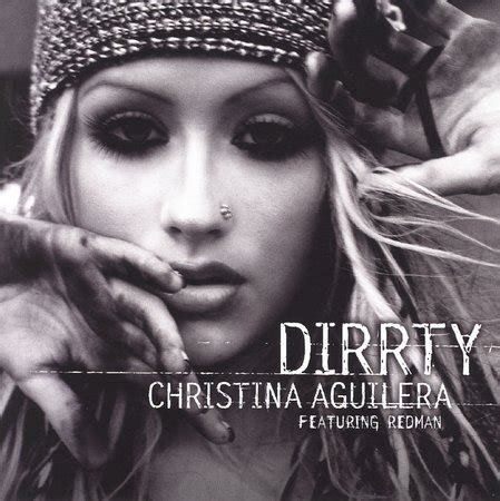 dirrty christina aguilera free mp download dirrty wikipedia