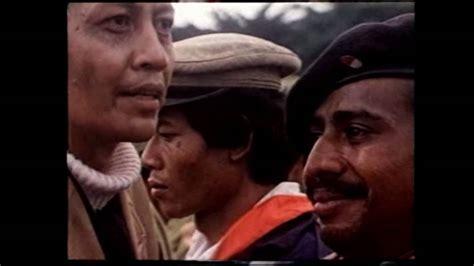 film dokumenter serangan umum 1 maret janur kuning film serangan umum 1 maret 1949 youtube