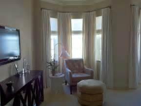 modern window treatment ideas sophisticated elegance contemporary window treatments ta by curtain pros