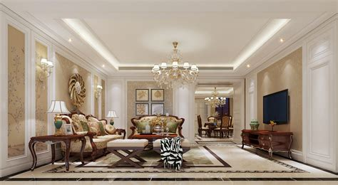 american living room furniture american style living room furniture