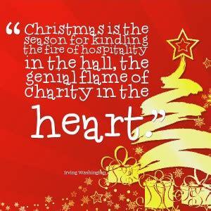 merry christmas spirit merry christmas spirit small bedroom design ideas spirit quotes quotesgram