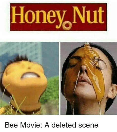 Bee Movie Meme - dank memes meme dont pla don t plarp his bees sizzle