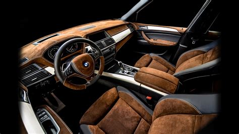 suede car upholstery two toned interior change going brown and black jaguar