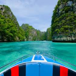 Deadly Destination thailand tops the list of deadly destinations for