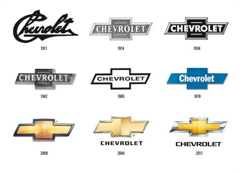 chevy bow tie template the real story the chevrolet bow tie