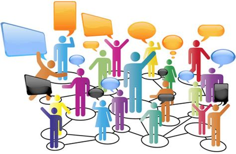 Manajement Relations And Media Komunikasi alternativas para llegar a conocer mejor los clientes arte supremo