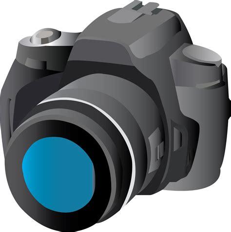 foto clipart clip in png 101 clip