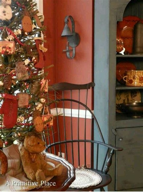 primitive decor catalogs by mail billingsblessingbags org a primitive place love the pineapples on the tree a