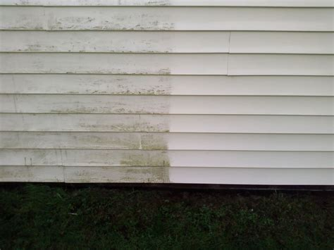 clean siding on house cleaning aluminum siding on a house 28 images scs specializes in cleaning aluminum