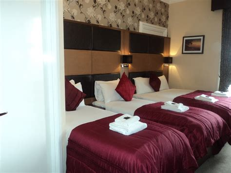 accommodation rates rooms prices at edinburgh regency