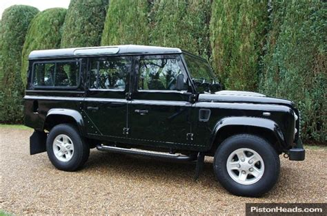 used land rover defender 110 for sale land rover 110 defender used cars for sale autos post