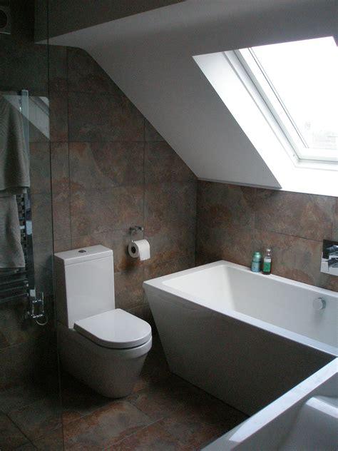 bathroom roof lights 100 bedroom roof lights elements of style blog the dreaded u201cboob light