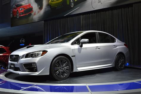 2016 subaru impreza hatchback 2015 impreza release date 2017 2018 best cars reviews