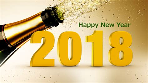 happy new year 2018 images happy new year wishes 2018