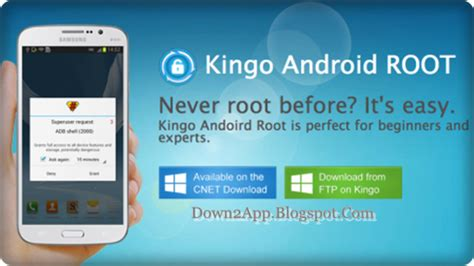 kingo android root apk image gallery root apk