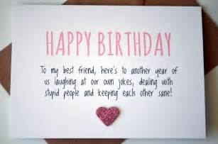 best friend happy birthday cards images birthday cards