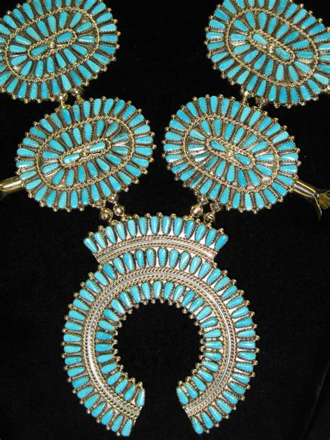 navajo crafts for navajo cultural tour