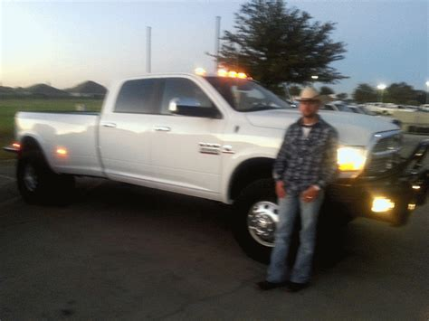 When Does The Dodge Come Out by When Will 2014 Dodge Ram Come Out Html Autos Weblog