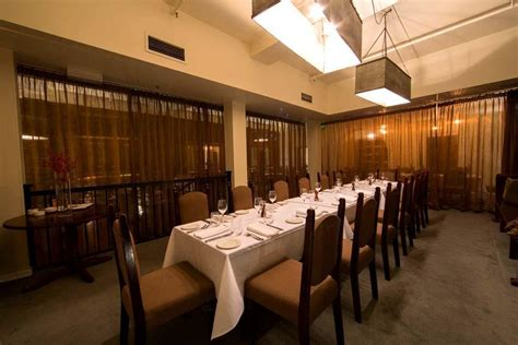 Dining Rooms Melbourne Cbd by Bluestone Restaurant Cbd Dining City Secrets