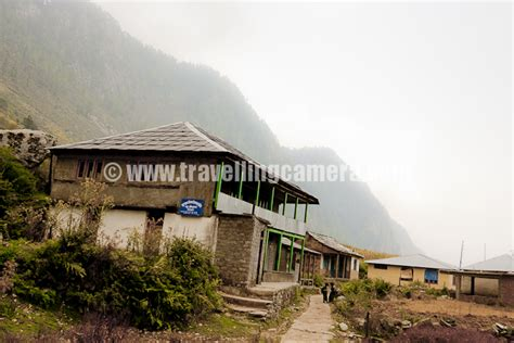 villages in america photo journey through villages of usa upper shimla area