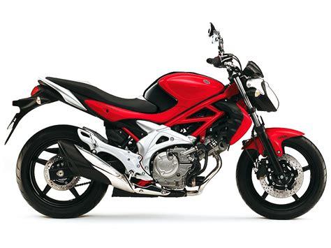 Motorrad Suzuki Gladius by Suzuki Gladius Quot Abs Quot 2010 2ri De