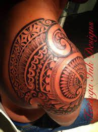 tattoo prices rhode island 1000 images about polynesian tatau on pinterest