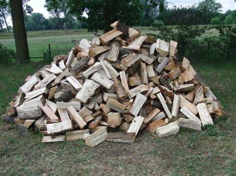 kristalll ster gebraucht kaufen brennholz mischholz neu und gebraucht kaufen bei dhd24