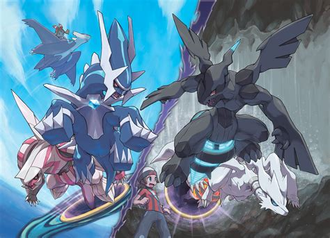 omega ruby mega legendary images images